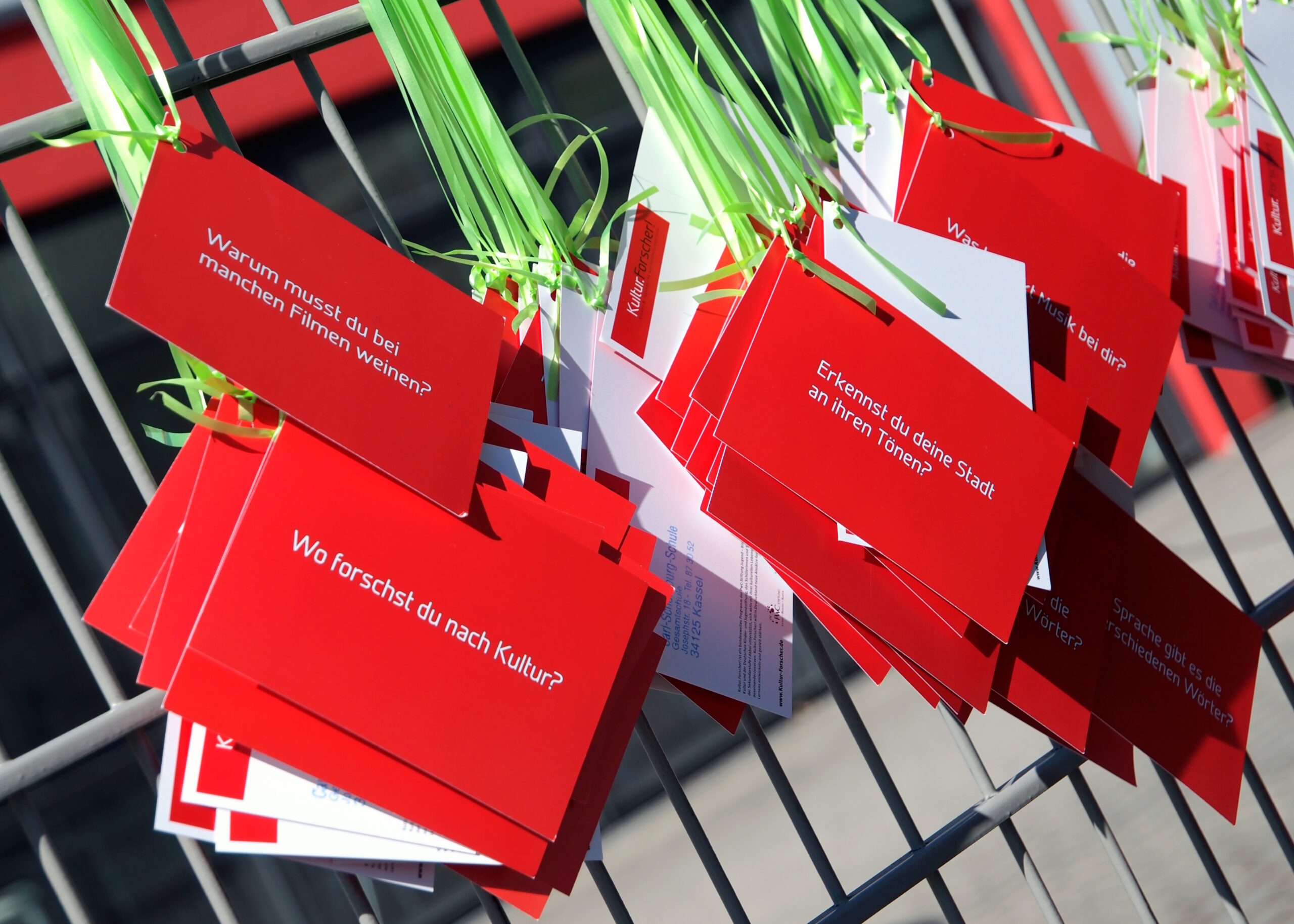 01_Programm_ueber das Programm_Postkarten_Credits_DKJS Archiv PwC-Stiftung